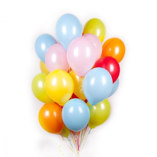 Короткі привітання з днем народження чоловікові у прозі