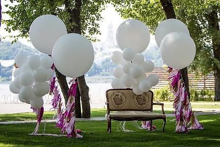 Щиросердечні вітання з весіллям своїми словами