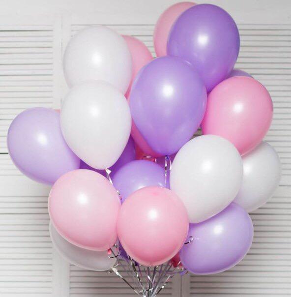 Привітання з днем народження чоловікові колезі своїми словами