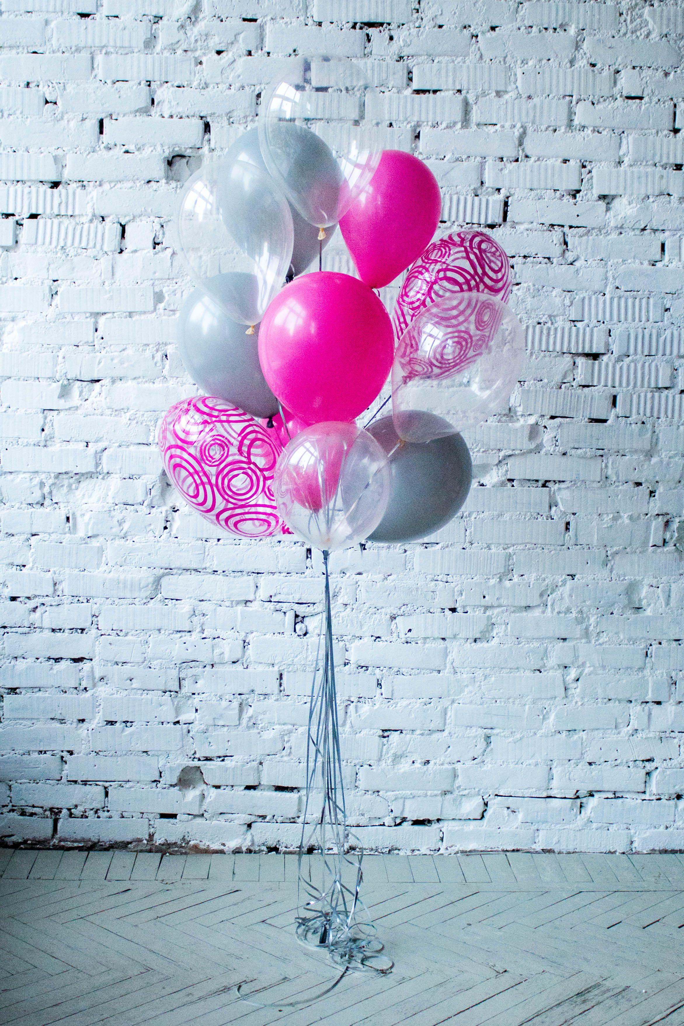 Привітання з днем народження дорослої жінки у прозі