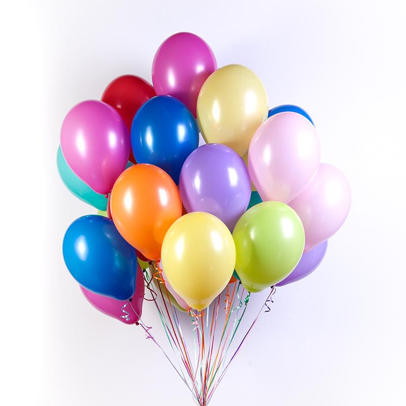 Зворушливі поздоровлення чоловікові з днем народження у прозі