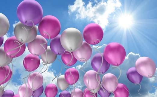 Привітання з днем народження начальника чоловіка у прозі