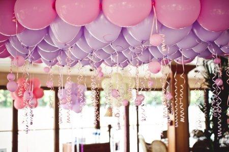 Привітання з днем народження співробітниці жінки у прозі