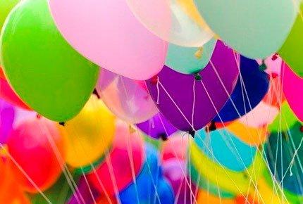Привітання з днем народження керівникові чоловікові своїми словами