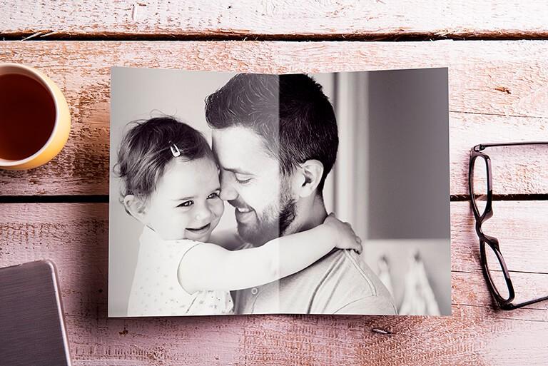 Свіжі 52 ідеї що подарувати Дочці на День Народження по роках