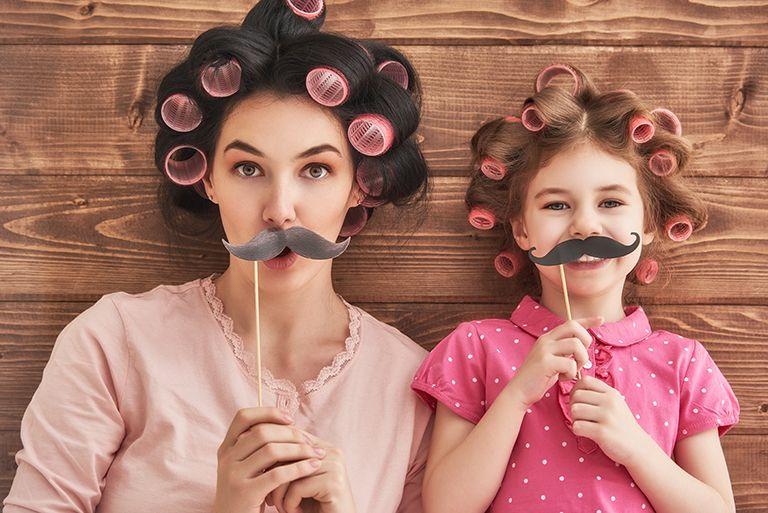 Няшные 169 ідей що подарувати Дівчинці на День Народження (+Поради)