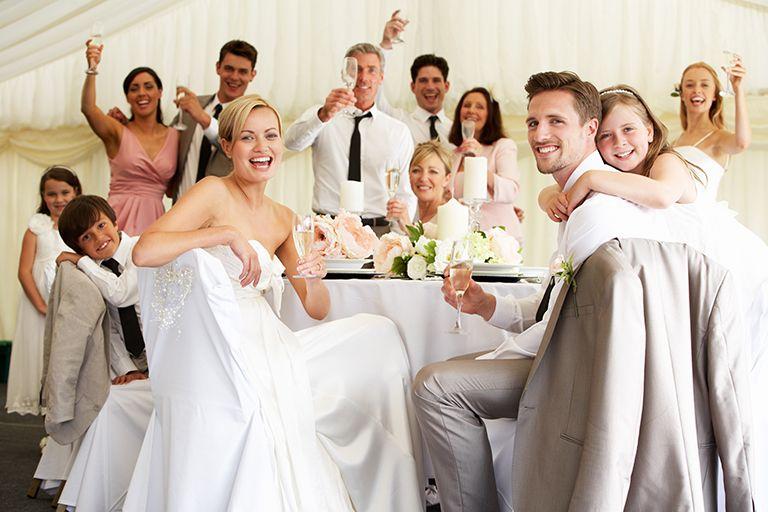 ТОП 28+47 ідей що подарувати Чоловікові на річницю весілля + Поради