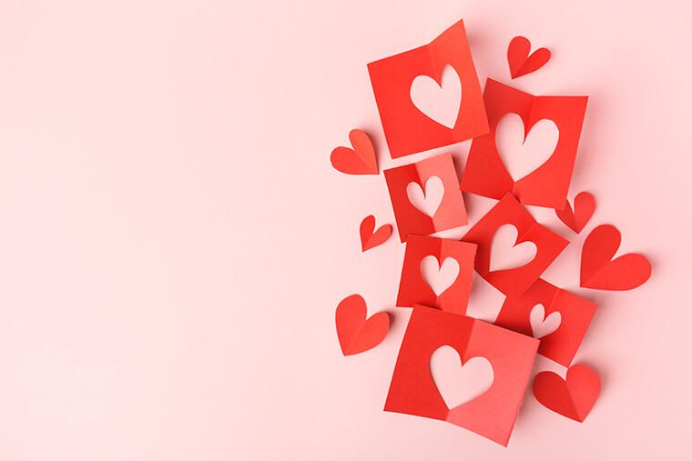 ТОП 67 ідей Що подарувати чоловікові на 14 лютого +ще 42 подарунка та Поради