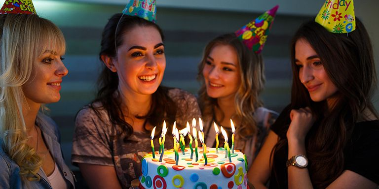 53 ідеї що подарувати Вагітній Подрузі на День Народження + Поради