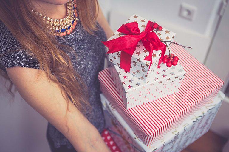 ТОП 53 ідеї що подарувати Дружині на 40 років + 18 Подарунків та Поради