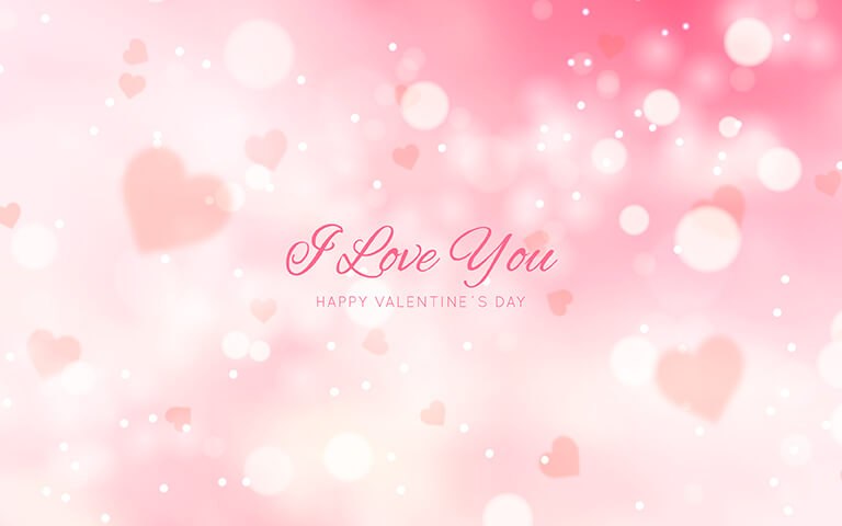ТОП 91 ідея Що подарувати чоловікові на 14 лютого +17 подарунків та Поради