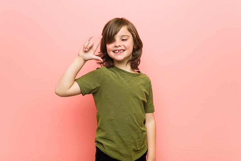 ТОП 56 ідей що подарувати хлопчику на 23 лютого +ще 29 подарунків та Поради