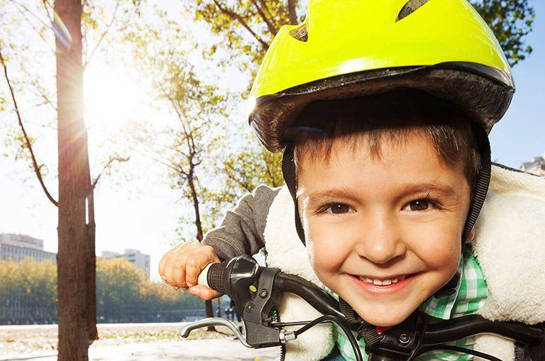 Свіжі 78 ідей що подарувати дитині (хлопчикові) на День Народження