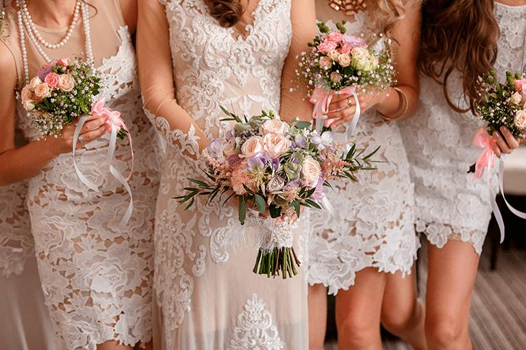 ТОП 25 ідей як оригінально подарувати гроші на Весілля +Поради