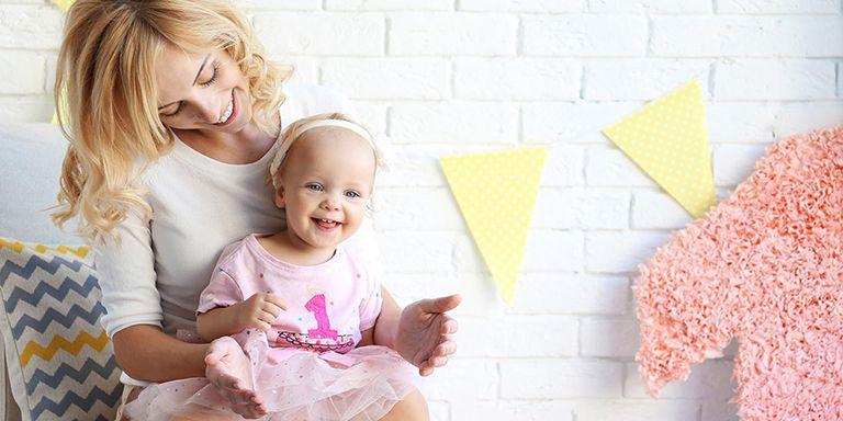 Нові 68 ідей що подарувати Дівчинці на 1 рік +ще 11 подарунків